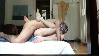 GIVING THE YOUNG BOY WHAT HE WANTS – 1